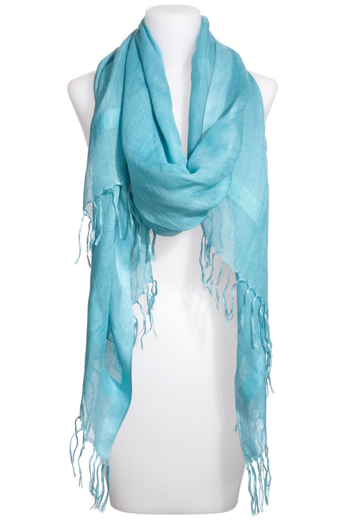 ,                             'Carryover' Scarf,                             Main thumbnail 10, color,                             440