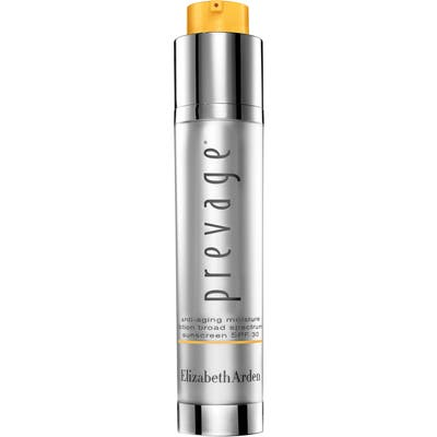 Prevage Day Ultra Protection Anti-Aging Moisturizer Spf 30 Pa++