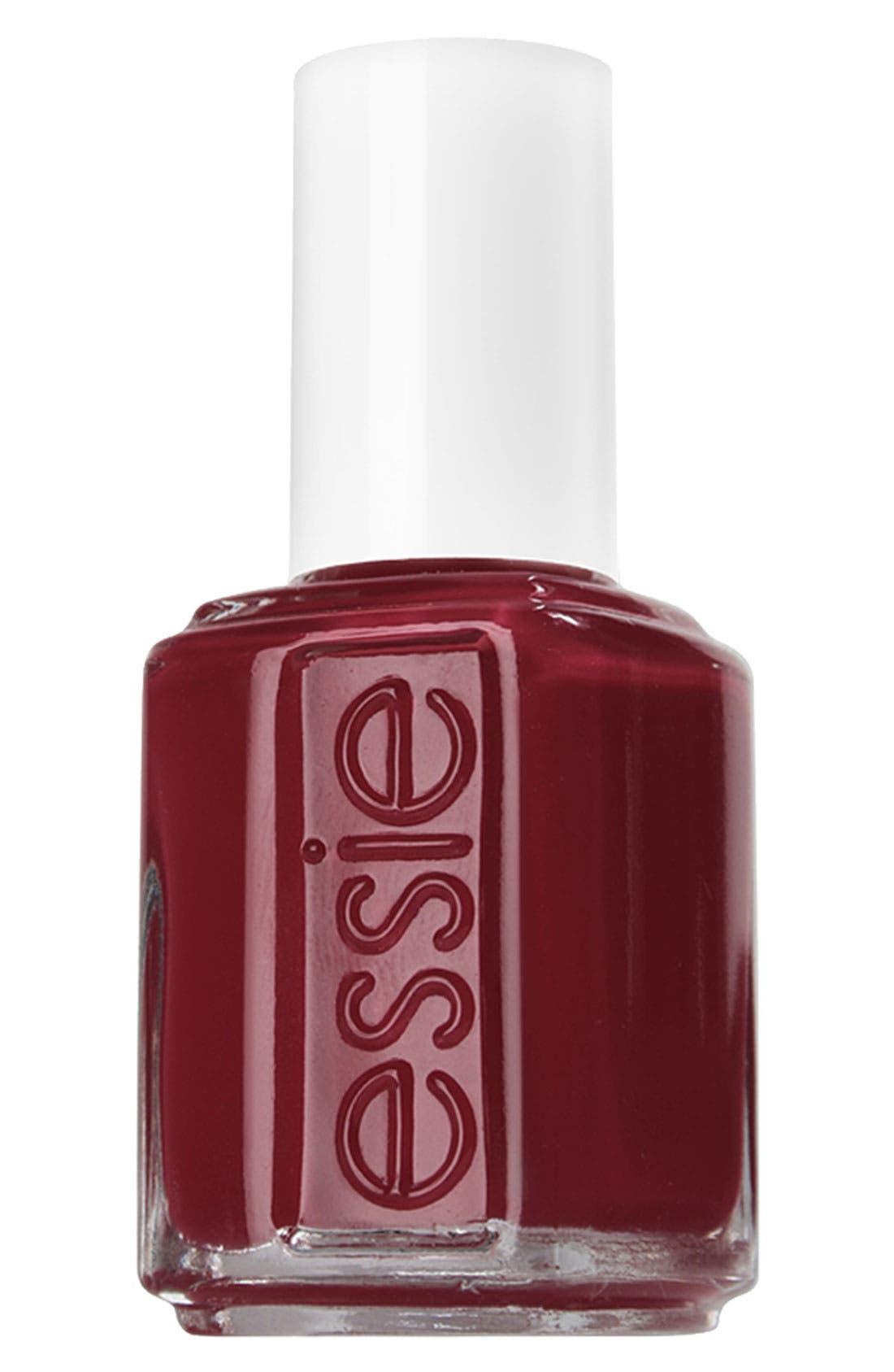 ,                             <sup>®</sup> Nail Polish - Reds,                             Main thumbnail 46, color,                             645