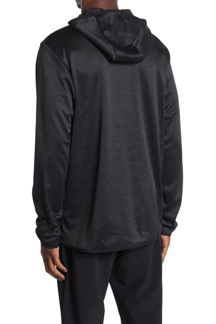 Image of adidas Team Issue Hoodie