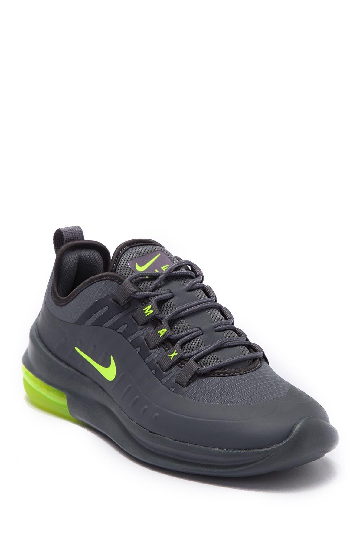 Nike | Air Max Axis Prem Running