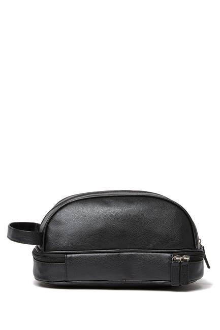 Image of Original Penguin New Pebble Travel Bag