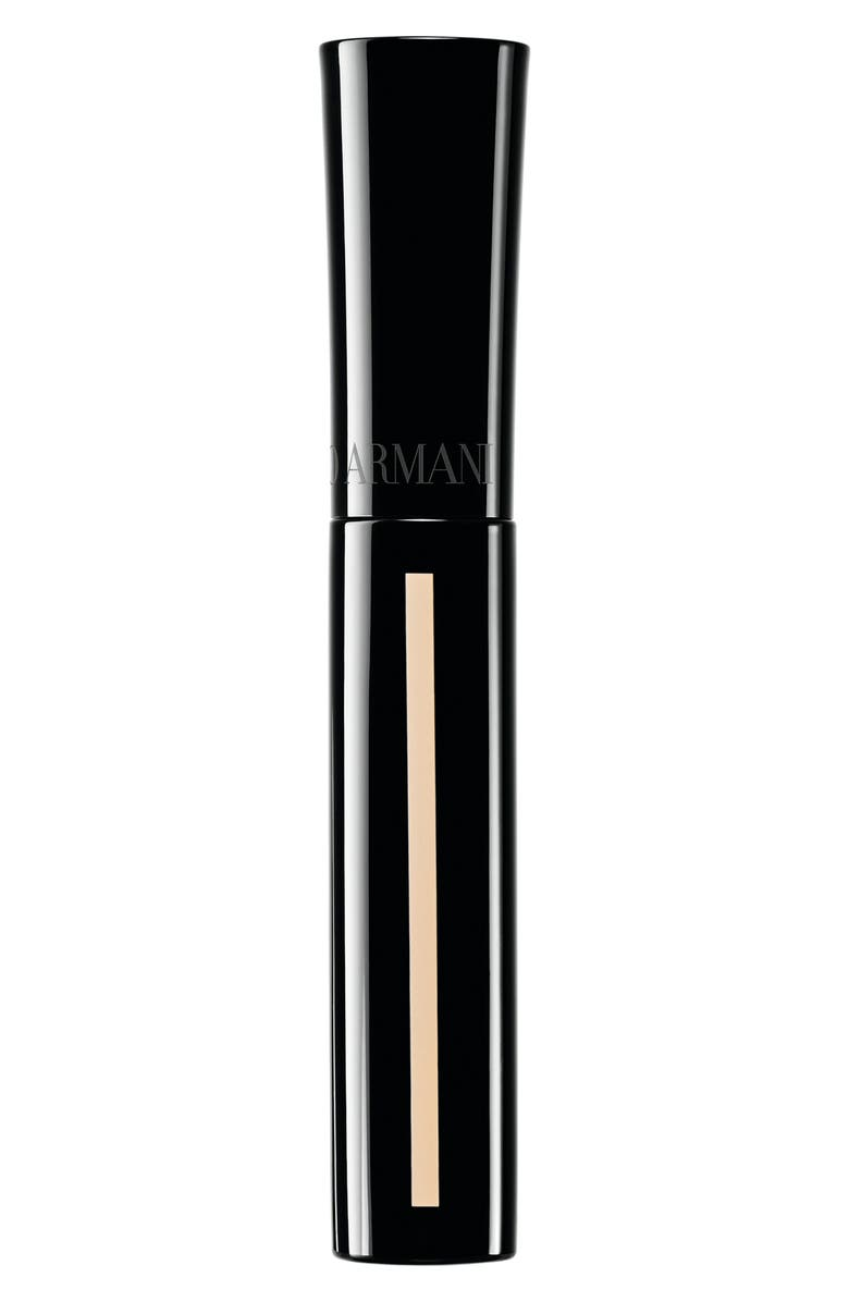 GIORGIO ARMANI High Precision Retouch Concealer, Main, color, 2 LIGHT