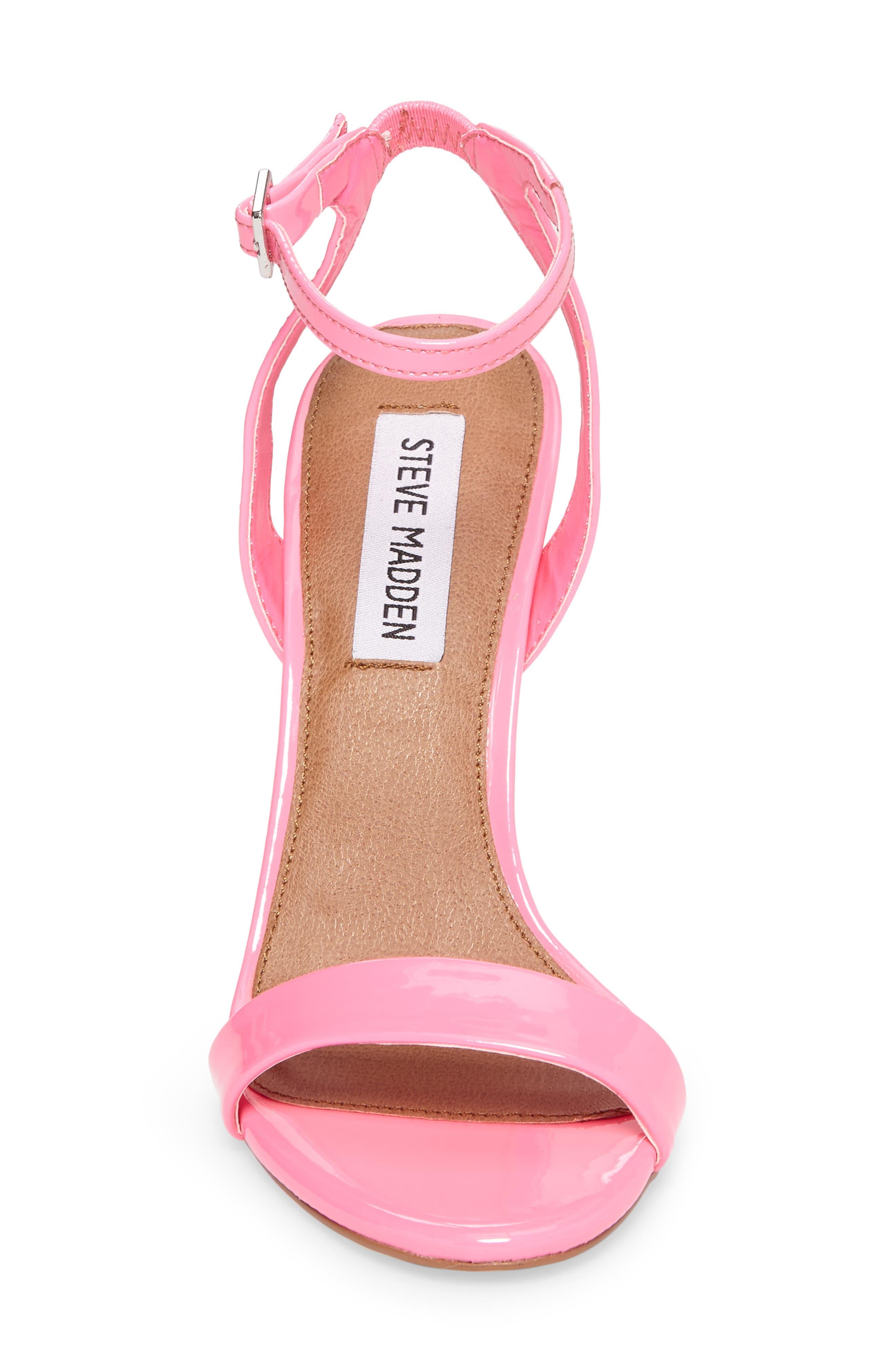 ,                             Landen Ankle Strap Sandal,                             Alternate thumbnail 40, color,                             668