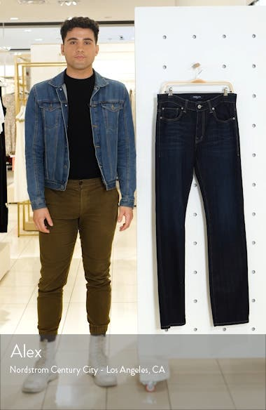 50-11 Relaxed Fit Jeans, sales video thumbnail