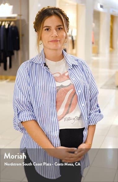 Sleeveless Jacquard Dress, sales video thumbnail