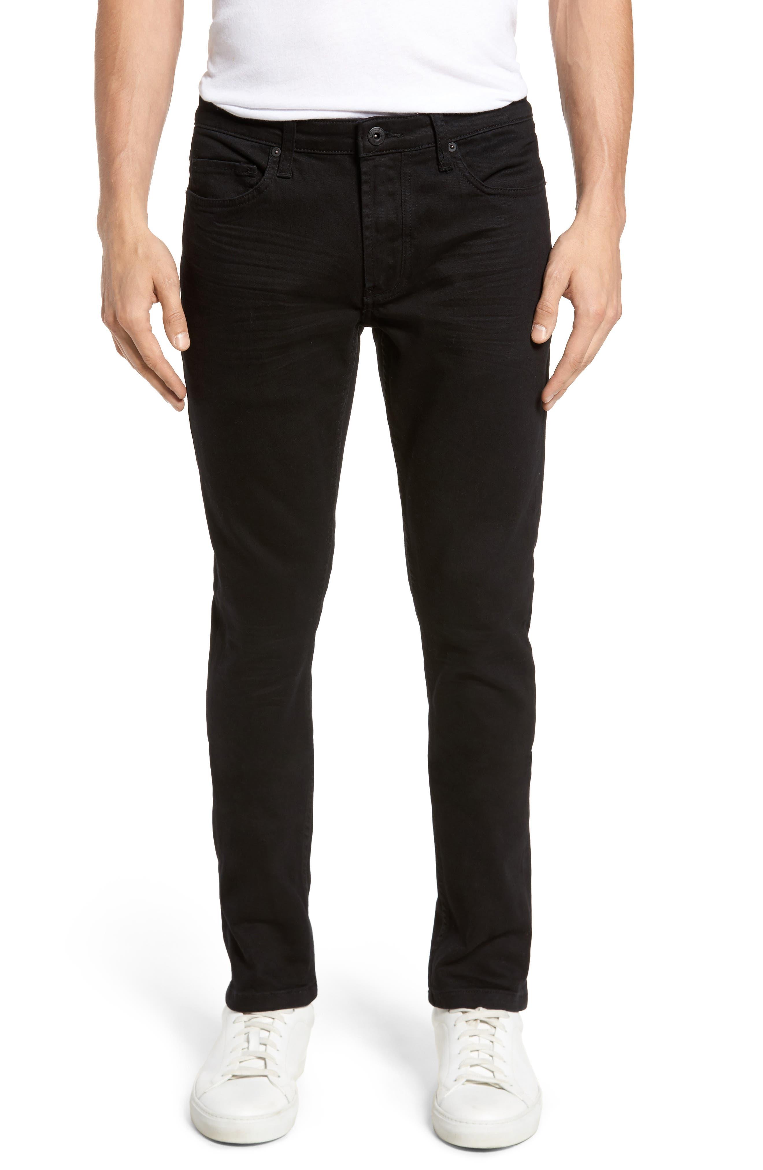 Men's Blanknyc Horatio Skinny Fit Jeans