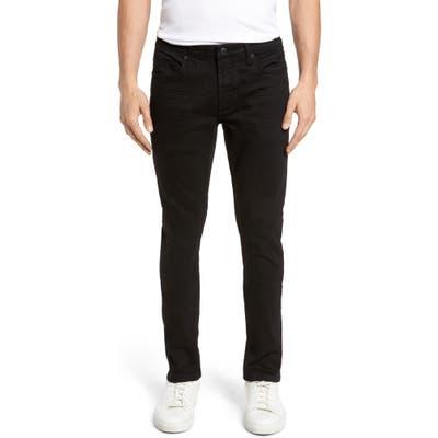 Blanknyc Horatio Skinny Fit Jeans, Black