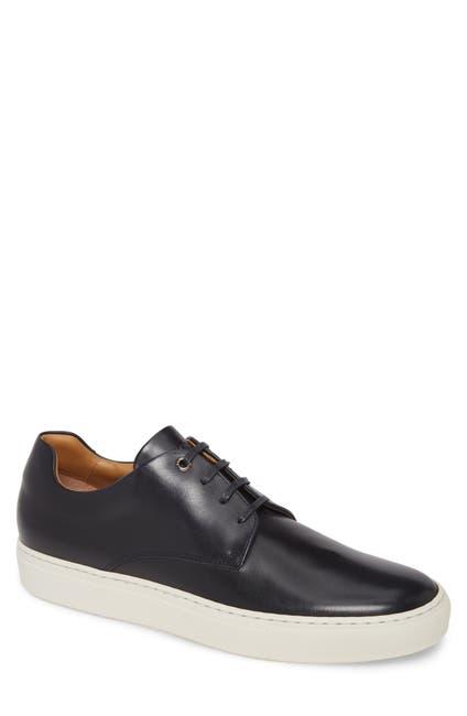 Image of BOSS Mirage Sneaker