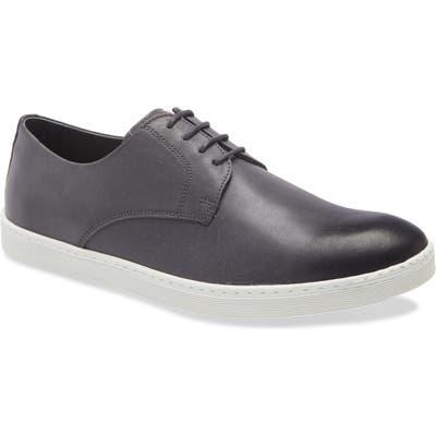 Nordstrom Shop Torrance Sneaker- Grey