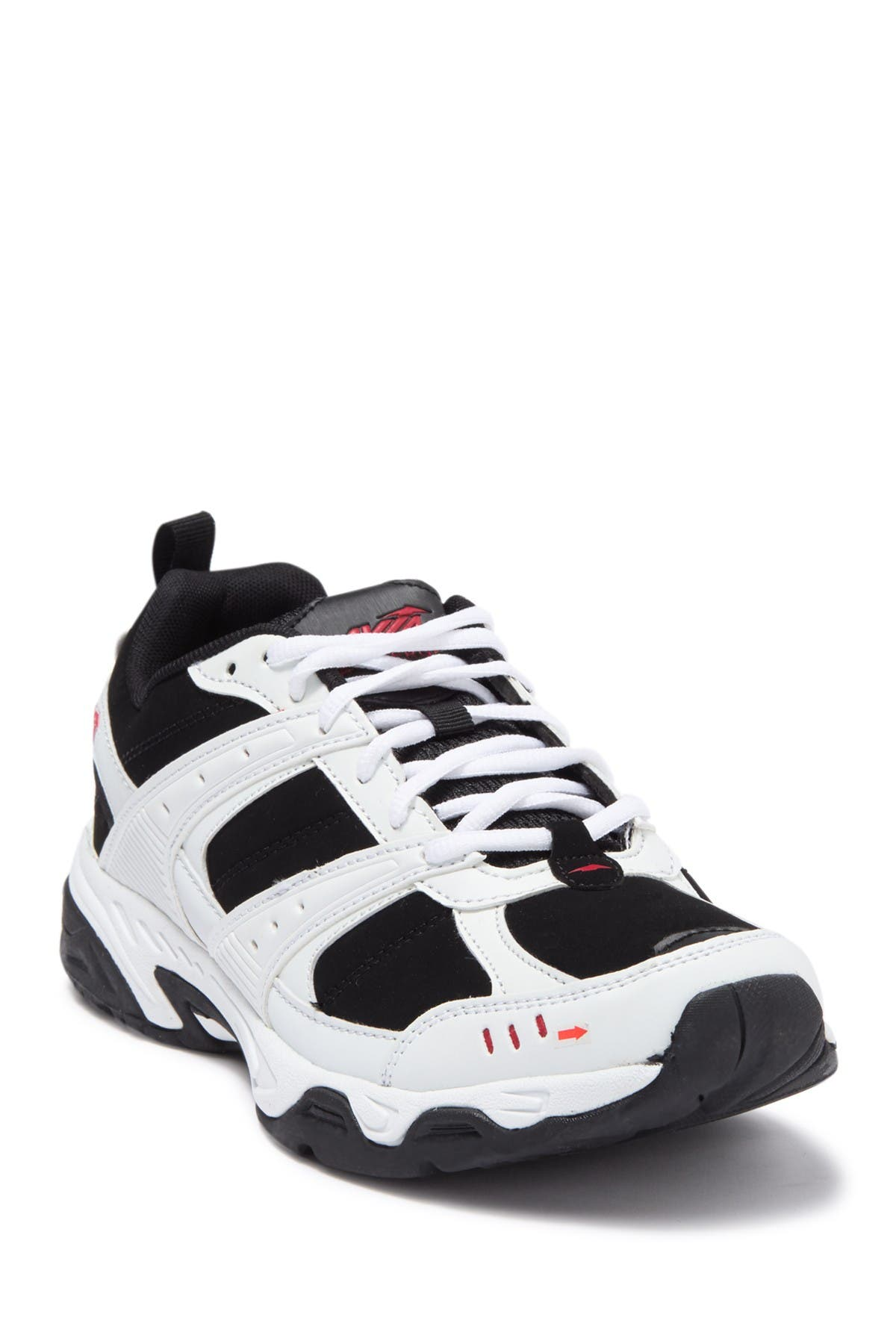 Image of AVIA Verge Training Sneaker