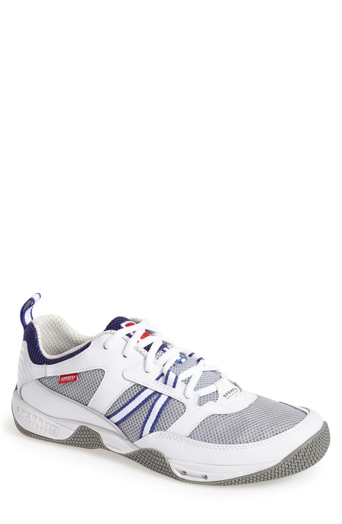 Top-Sider® 'Harbormaster' Sneaker (Men