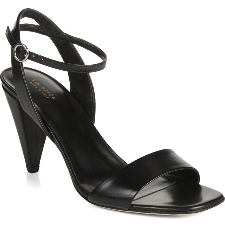 Via Spiga Ria Sandal Women