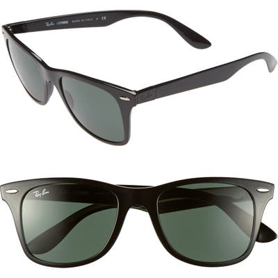 Ray-Ban 52Mm Sunglasses -