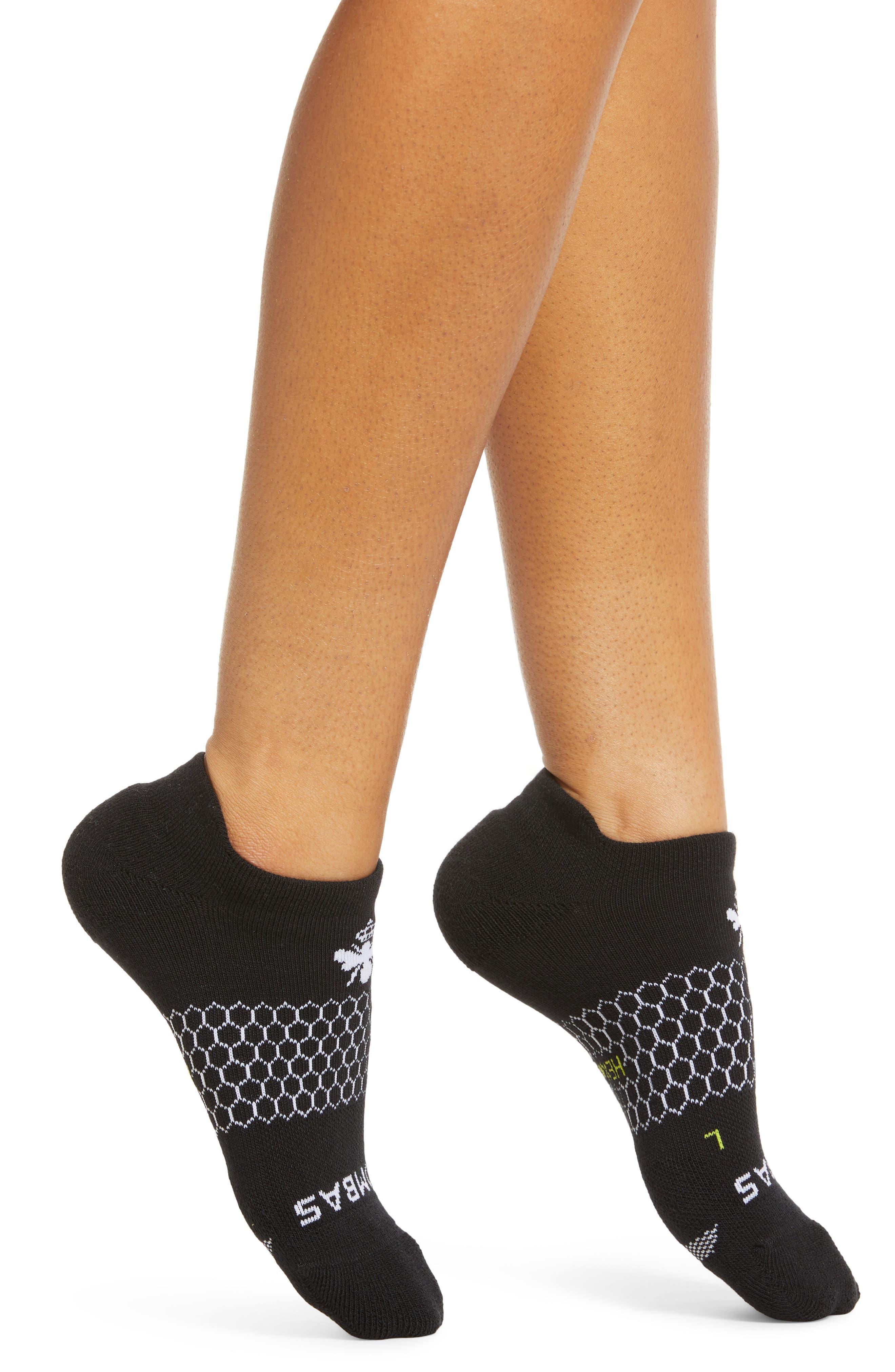 All Purpose Ankle Socks