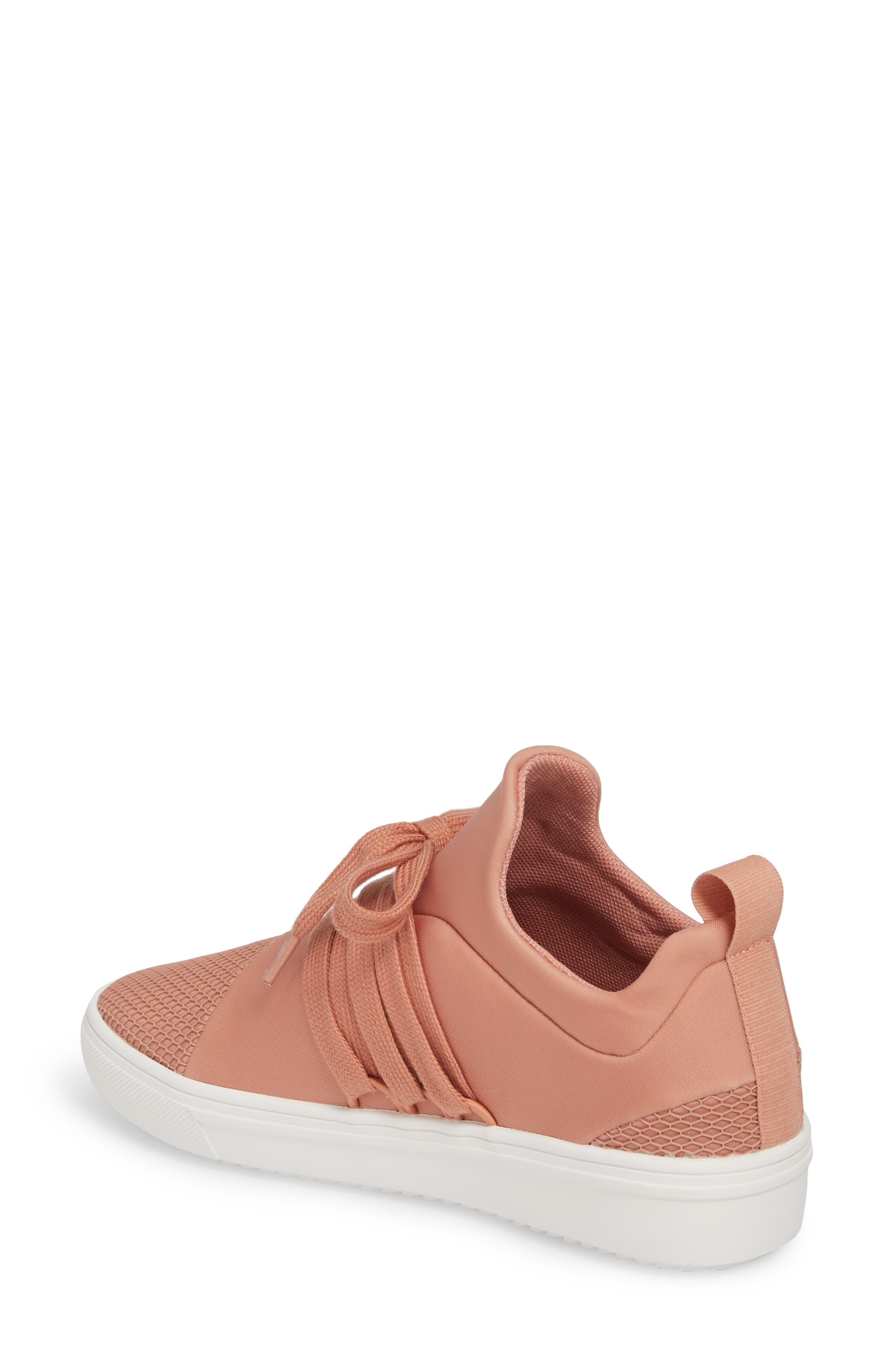 ,                             Lancer Sneaker,                             Alternate thumbnail 8, color,                             250