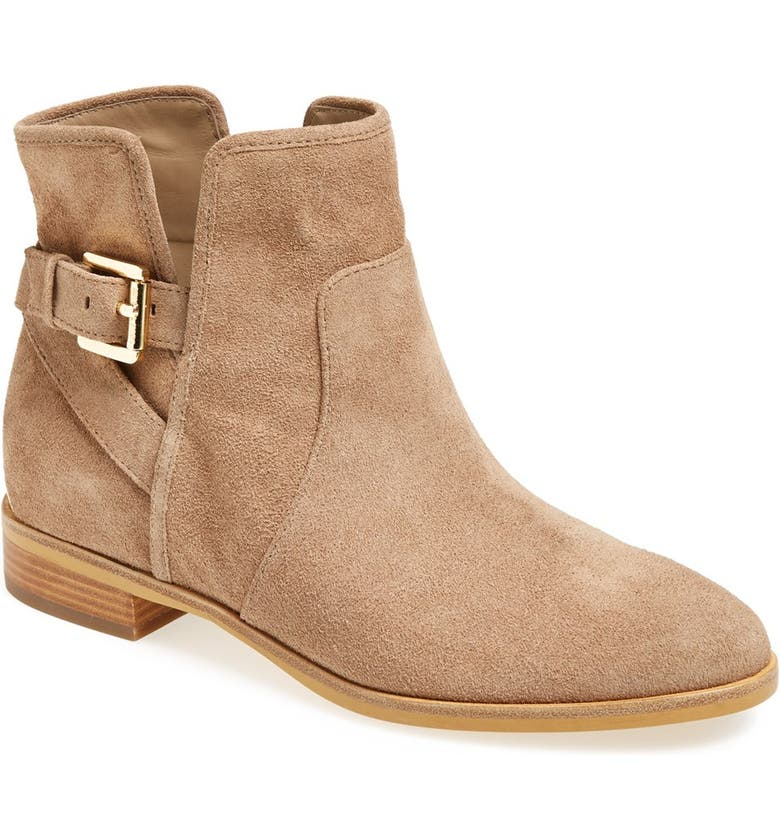 MICHAEL MICHAEL KORS 'Salem' Bootie, Main, color, 250