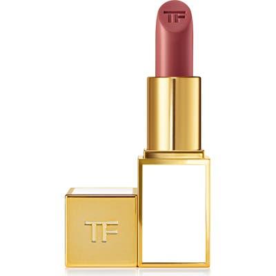 Tom Ford Boys & Girls Lip Color - The Girls - Benedetta / Soft Shine