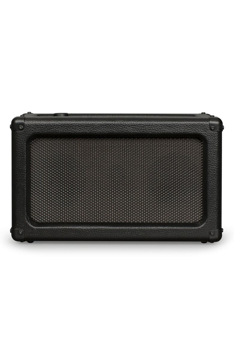 CROSLEY RADIO Bluetooth<sup>®</sup> Speaker, Main, color, BLACK