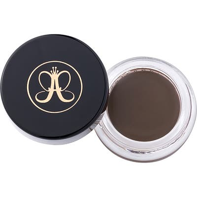 Anastasia Beverly Hills Dipbrow Pomade Waterproof Brow Color - Dark Brown