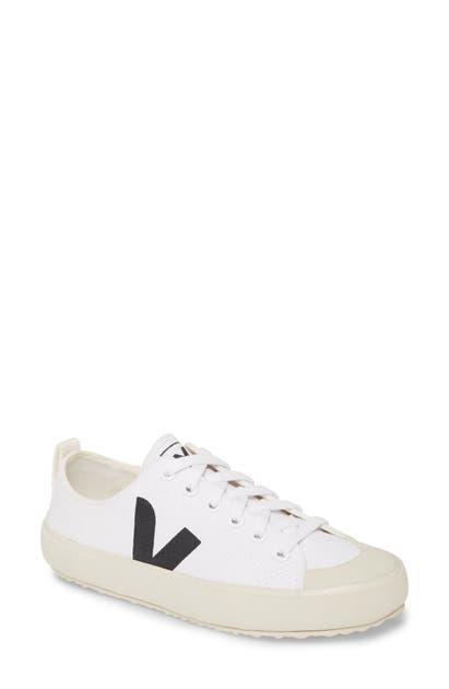 Veja Sneakers NOVA SNEAKER