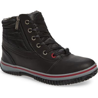 Pajar Tavin Waterproof Winter Boot