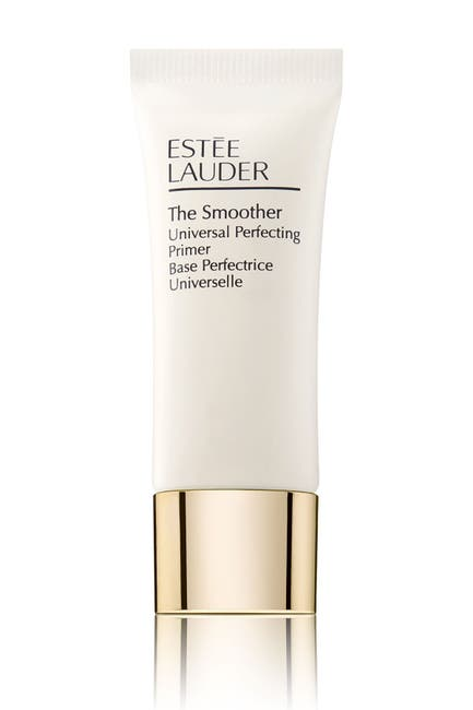 Image of Estee Lauder The Smoother Universal Perfecting Primer Mini