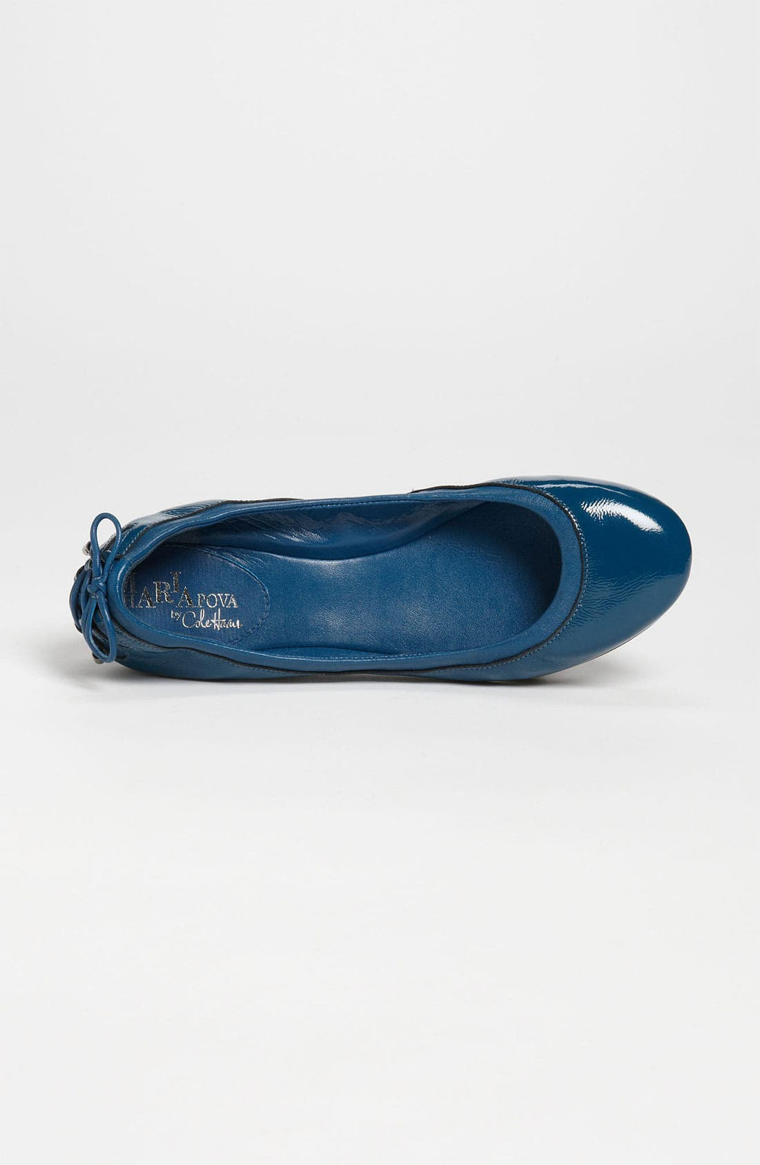 ,                             Maria Sharapova by Cole Haan 'Air Bacara' Flat,                             Alternate thumbnail 78, color,                             440