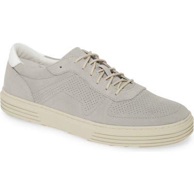 J & m 1850 Pascal Sneaker, Grey
