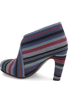 United Nude Womens Fold Hi Bootie in the UAE. See prices