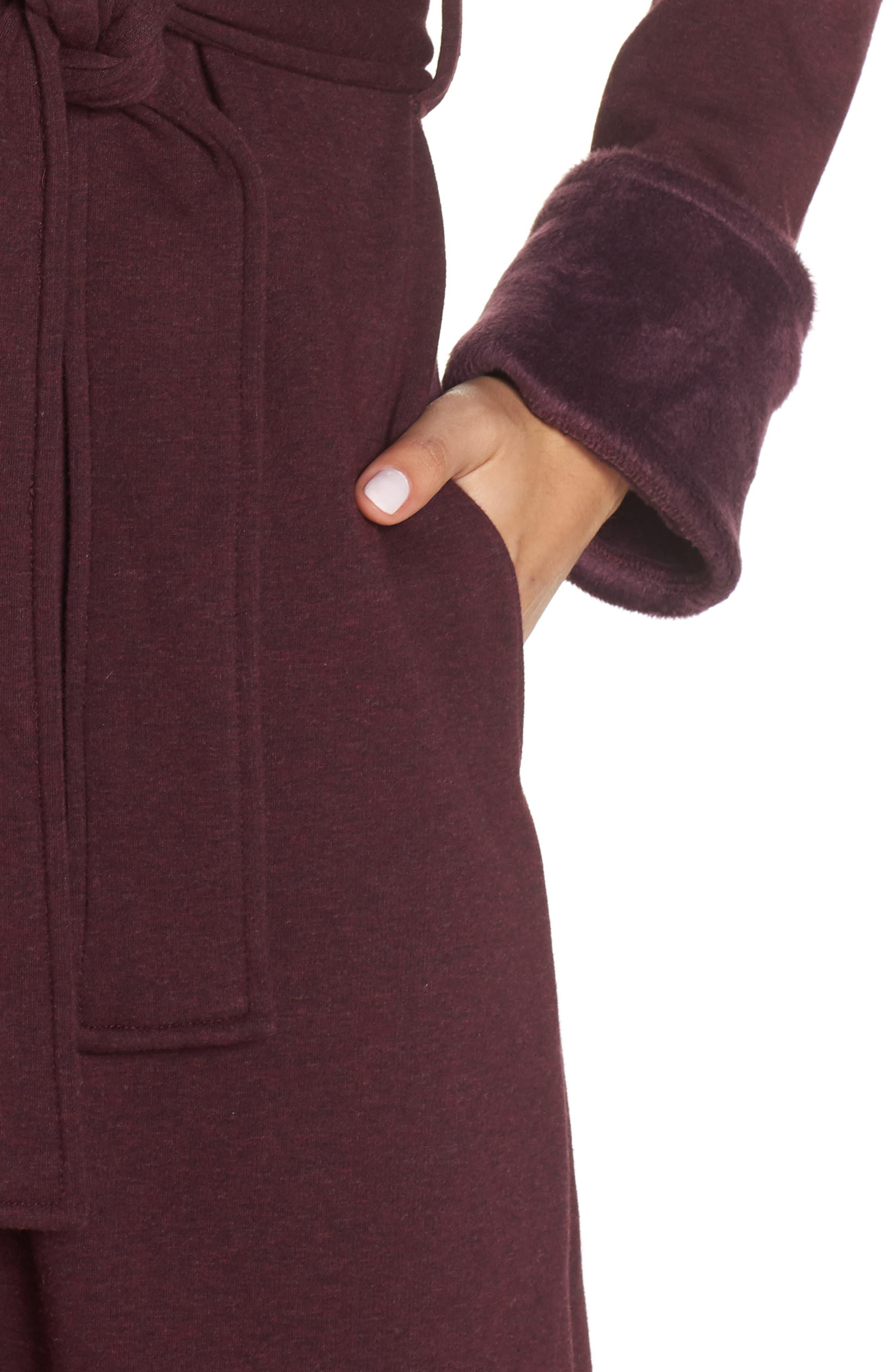 ,                             Duffield II Robe,                             Alternate thumbnail 16, color,                             931
