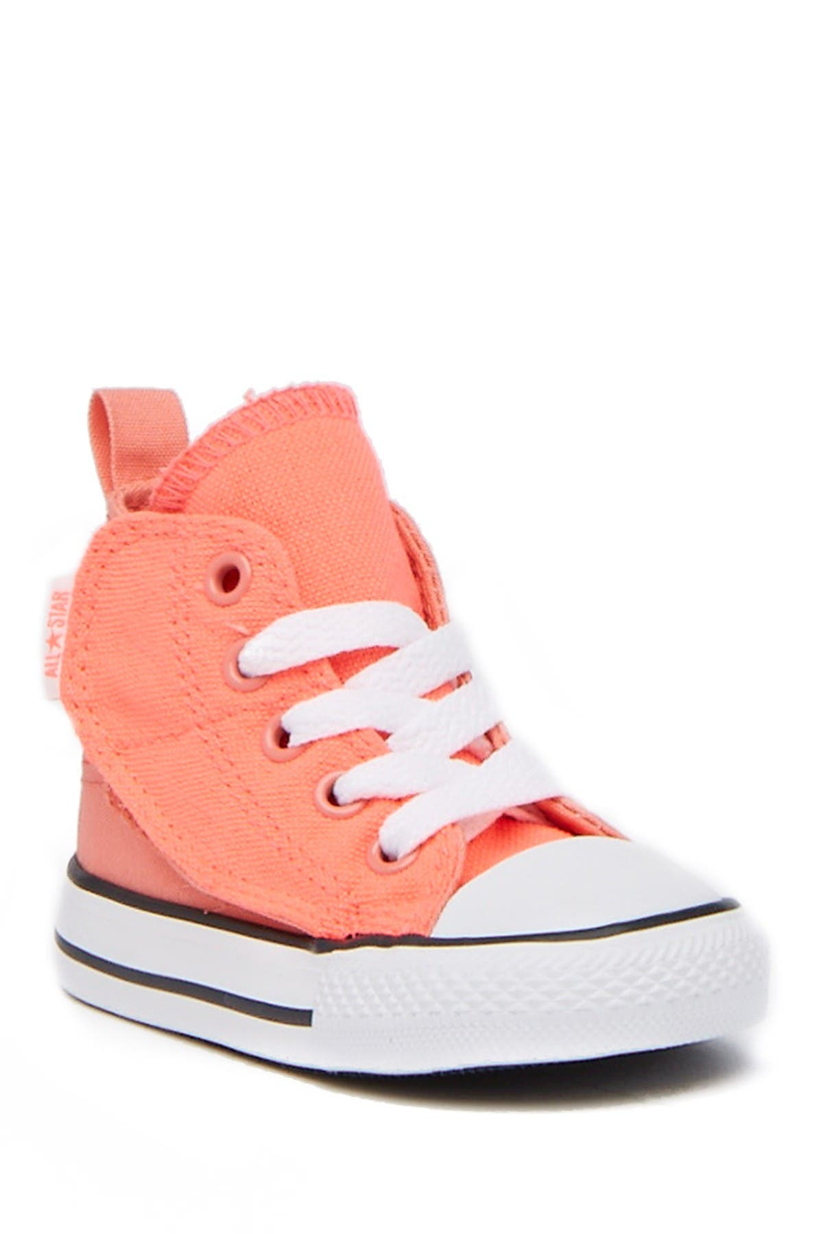 Converse | Chuck Taylor All Star Simple