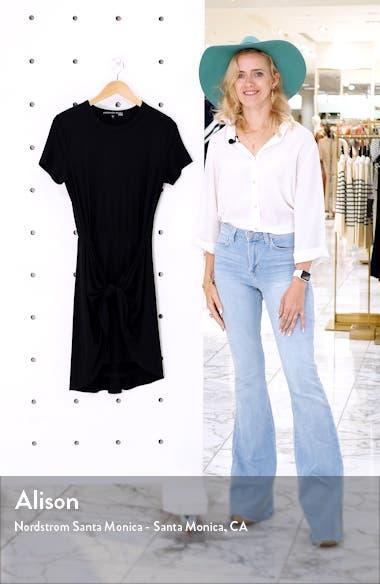 Bernice Dress Cover-Up, sales video thumbnail