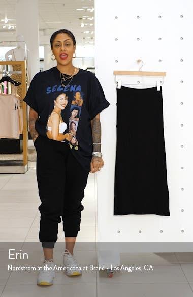 Rina Maxi Skirt, sales video thumbnail