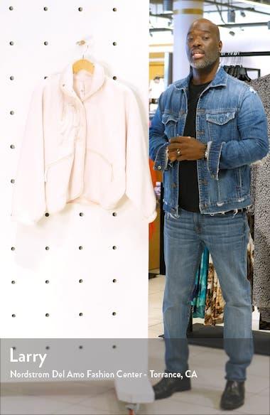 Hit the Slopes Fleece Jacket, sales video thumbnail
