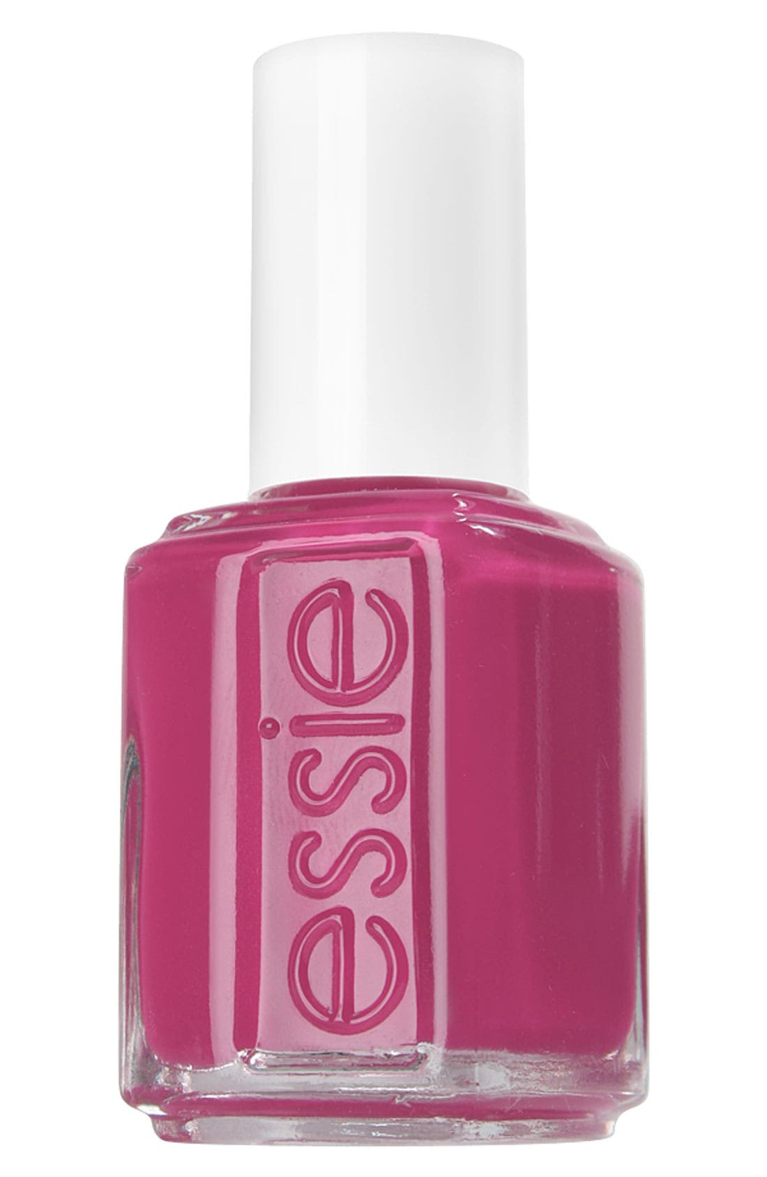 ,                             <sup>®</sup> Nail Polish - Pinks,                             Main thumbnail 34, color,                             688