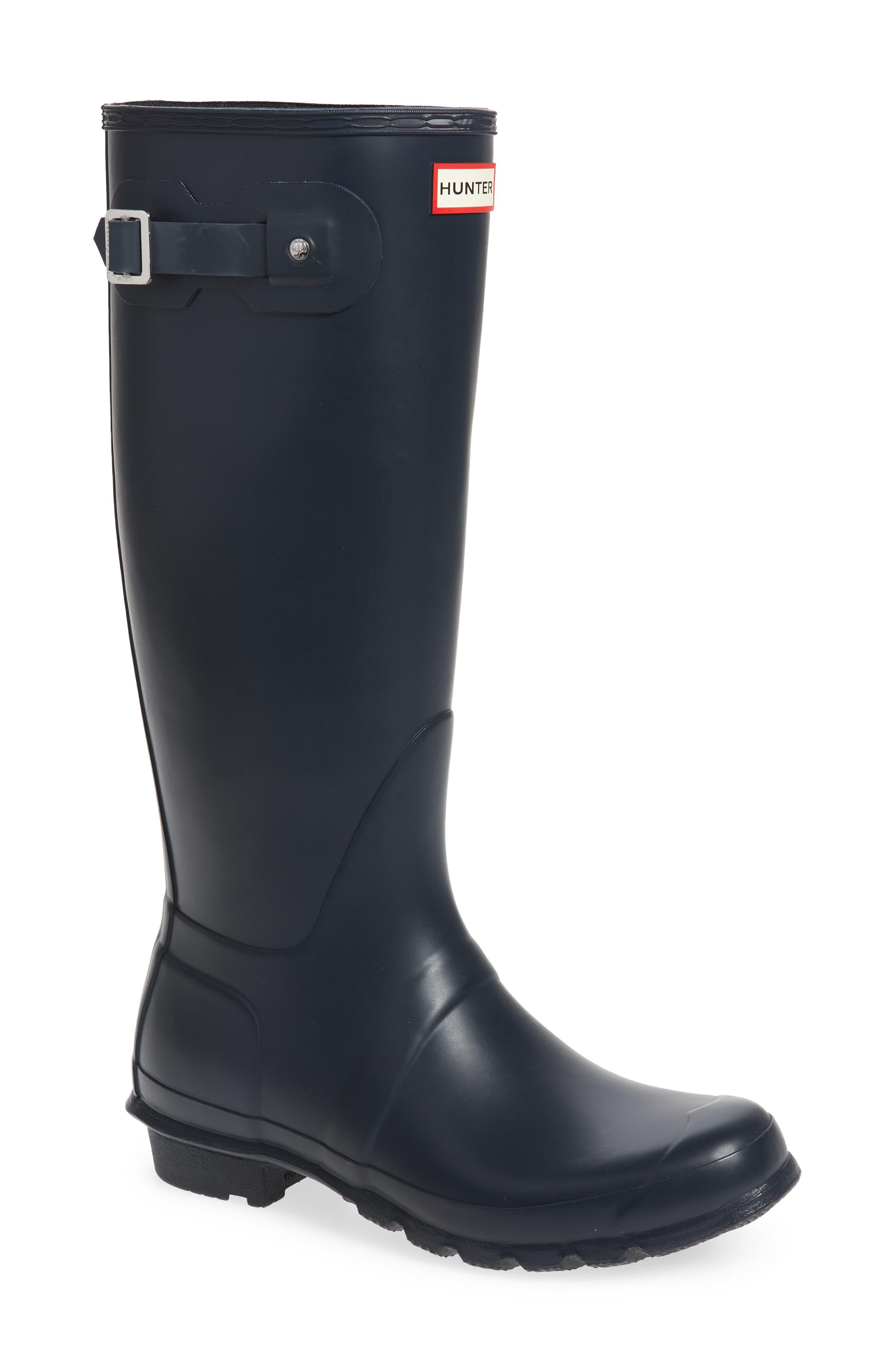 Original Tall'Rain Boot