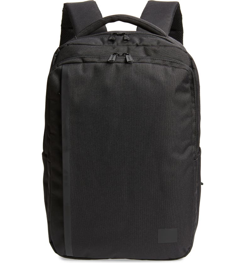 HERSCHEL SUPPLY CO. Travel Daypack, Main, color, 001