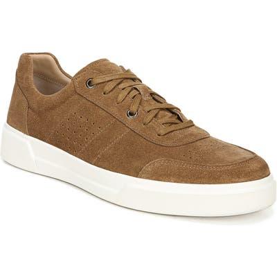 Vince Barnett Sneaker, Brown