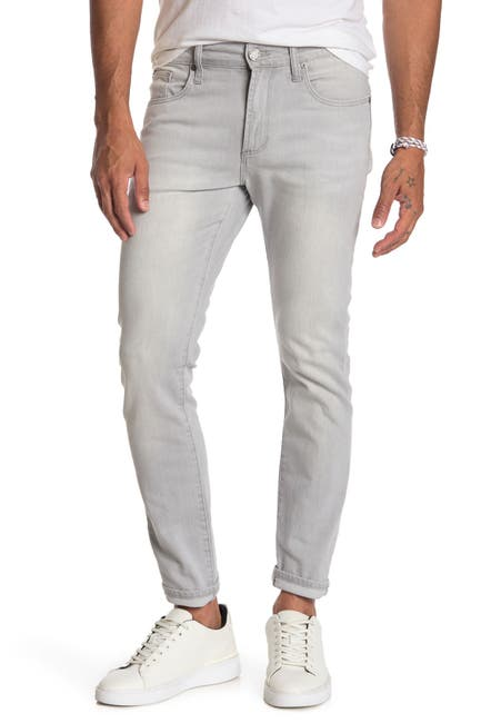 Image of Articles of Society Dylan Denim Slim Jeans