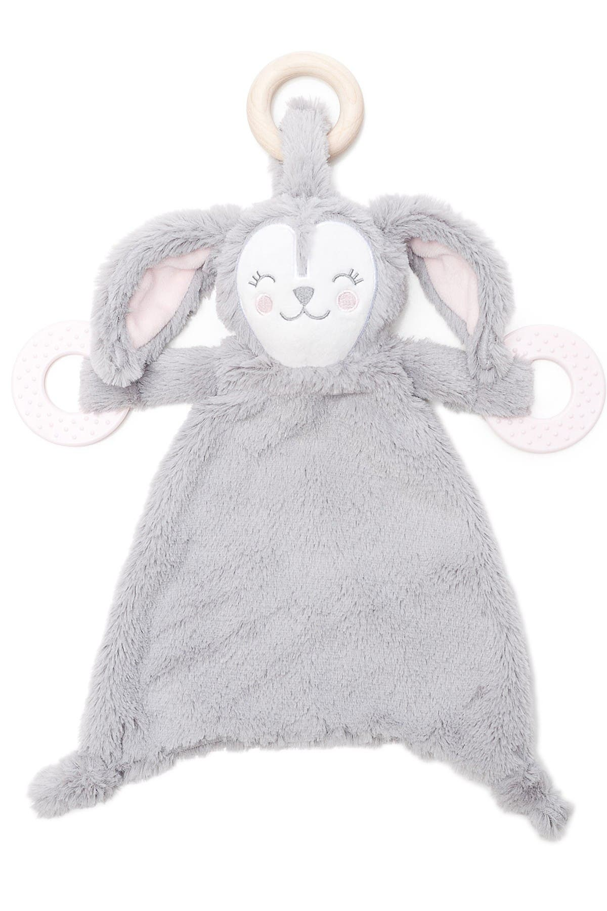 Image of BELLA TUNNO Harriet Hare Happy Sidekick