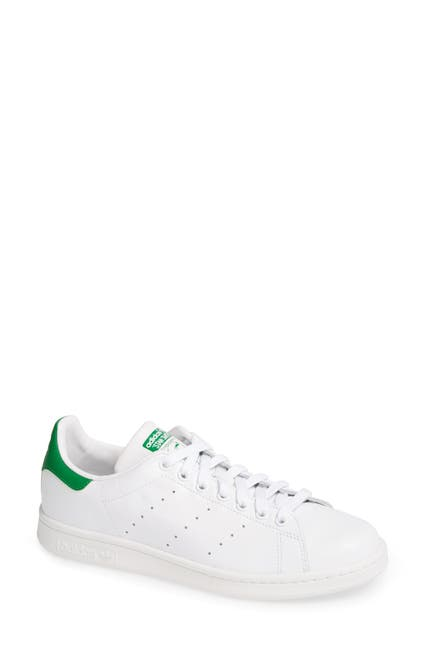 adidas   Stan Smith Sneaker   Nordstrom Rack