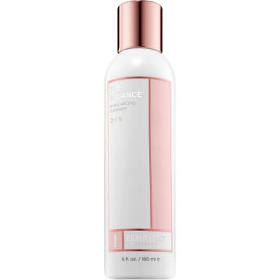 Beautybio The Balance Ph Balancing Cleanser