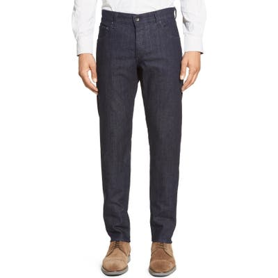 Rag & Bone Standard Issue Fit 2 Slim Fit Jeans