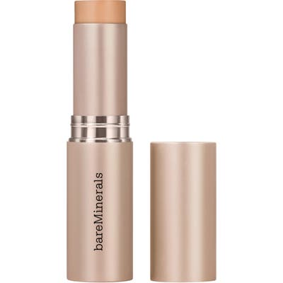 Bareminerals Complexion Rescue Hydrating Foundation Stick Spf 25 - Natural 05