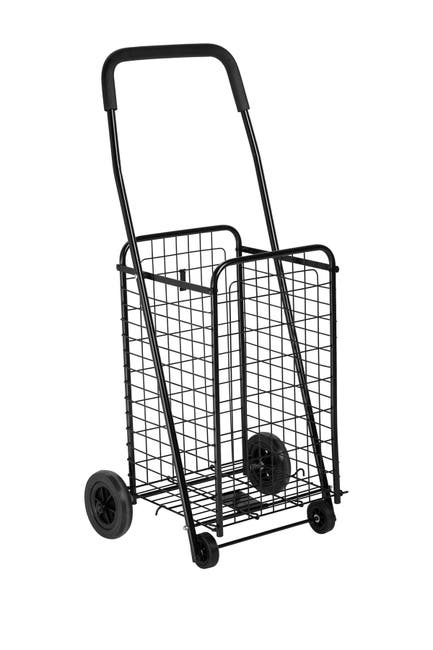 Honey Can Do All Purpose Rolling Utility Cart Nordstrom Rack