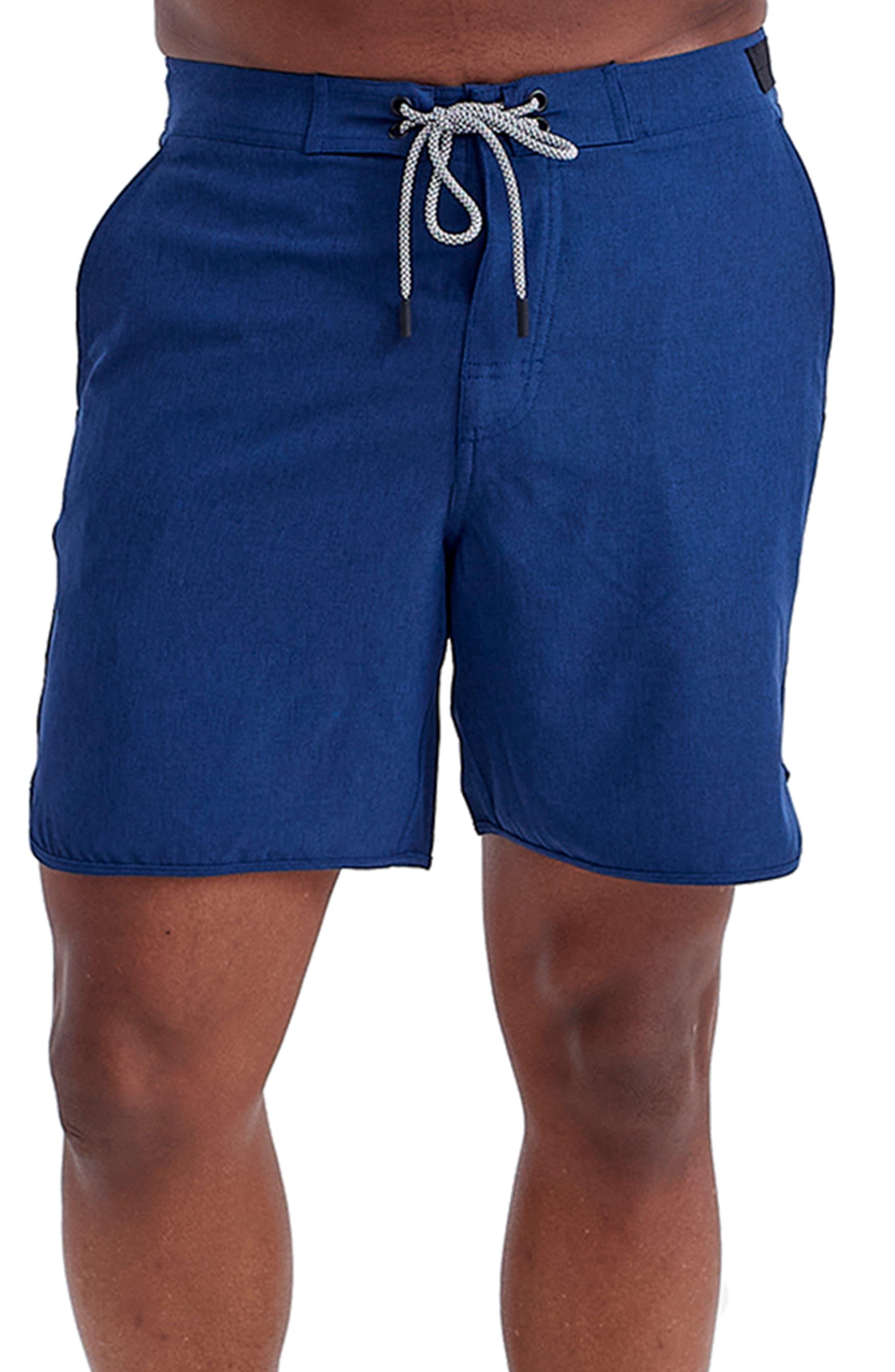 All Sport Shorts