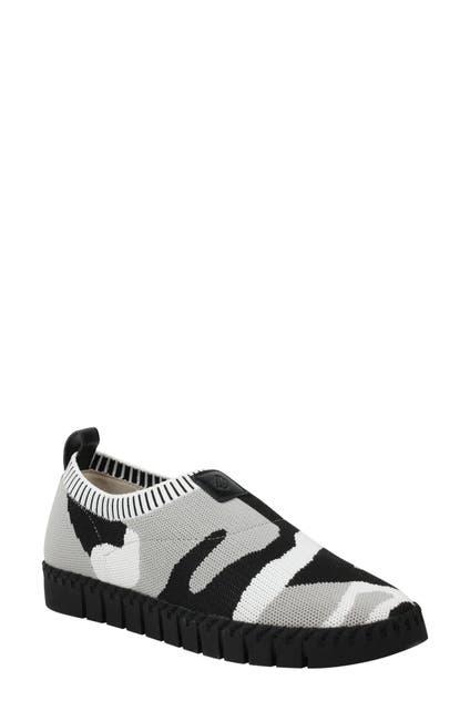 Image of J. Renee Donnia Slip-On Sneaker