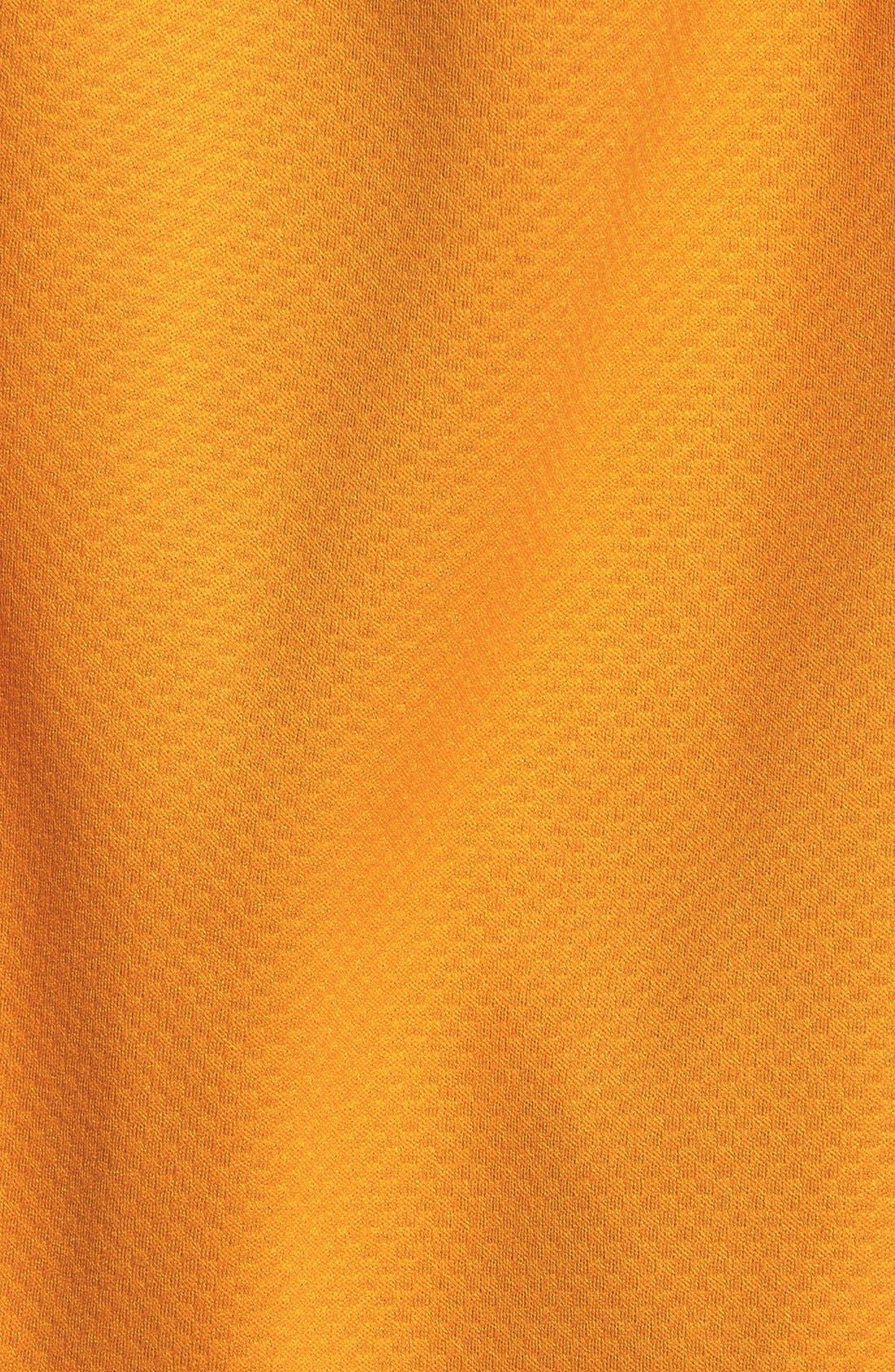 ,                             SB 'Sunday' Dri-FIT Shorts,                             Alternate thumbnail 26, color,                             713