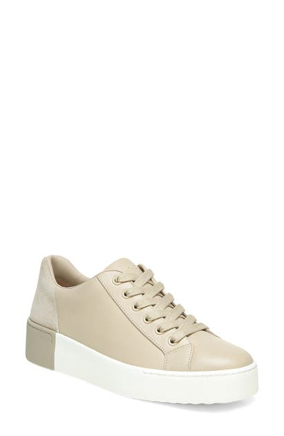 Vince BENSLEY LACE-UP SNEAKER